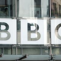 Nicola Sturgeon raises concerns over BBC Scotland budget