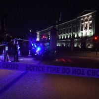 Here's what you need to know about the terrorism incident outside Buckingham Palace