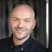 I don't want to dress up as a chef on the Strictly stage – Simon Rimmer