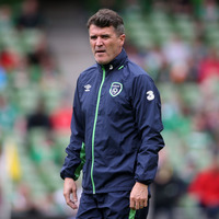 On this Day, Aug 28 2006: Roy Keane signed his contract to officially start work as Sunderland manager