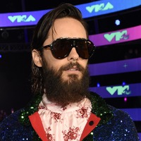 Chester Bennington's voice will live forever, says Jared Leto