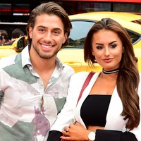 Love Island's Kem and Amber get mixed reviews for GMB presenting debut