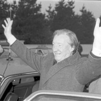 Fionnuala O Connor: State papers offer one rough draft of history