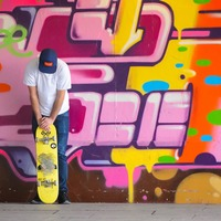 Long Live Southbank is trying to preserve and restore one of the oldest skate spaces in the world