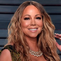Mariah Carey charms fans as she invites daughter on stage for duet