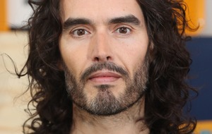 Russell Brand breached broadcasting code with new Sunday morning radio show