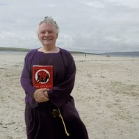 Drama review: Homer's Odyssey on Narin strand in Co Donegal