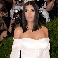 Kim Kardashian announces donation for Harvey victims