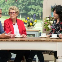 Bake Off viewers brand show 'rushed' as they complain about adverts