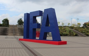 What to expect from the 2017 IFA technology show