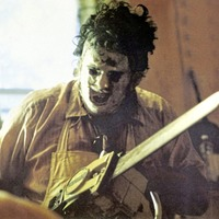 Cult Movie: Fire up your old chainsaw in celebration of Tobe Hooper