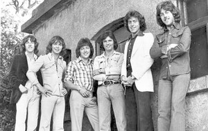 Miami Showband: Papers on soldiers linked to shooting 'have been destroyed'