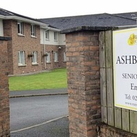 Deadline looms to find new places for vulnerable residents of Co Fermanagh care home