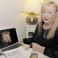 Political crisis 'no excuse' for legacy cases delay
