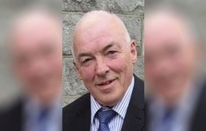 Malachy McCartan: Former Co Down councillor with legendary sense of humour and community spirit