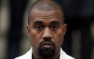 Lloyd's of London claims it owes Kanye West nothing over cancelled tour