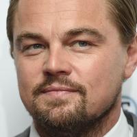 Leonardo DiCaprio joins stars donating to Harvey fund with million dollar pledge