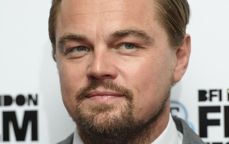 Leonardo DiCaprio, Sandra Bullock donate to Harvey relief, benefit concerts planned