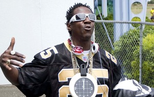 Public Enemies: Flavor Flav sues Chuck D over royalties