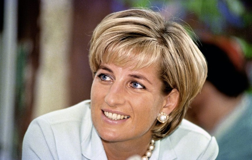 tribute to princess diana speech Queen: princess diana was 'exceptional' september 5 the five-minute speech reflected the country's outpouring of sorrow i want to pay tribute to diana myself.