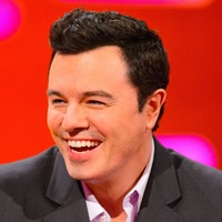 Seth MacFarlane hits out after The Simpsons composer Alf Clausen gets the sack
