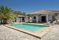 Renting out my Spanish holiday villa and tax