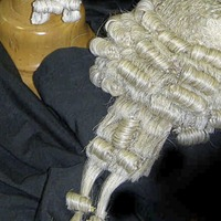 Husband threatened wife with a shotgun, court told