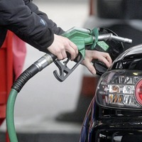 Petrol prices expected to rise as result of Hurricane Harvey