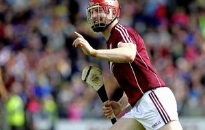 Galway v Waterford. How the final could be won