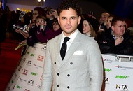Coronation Street's Ryan Thomas 'lands role in Neighbours'