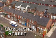 Corrie fans welcome arrival of new character Imogen