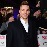 Matt Terry backs X Factor's Shanaya as viewers are moved to tears