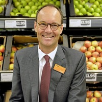 Post-Brexit customs rules could leave food rotting at border - Sainsbury's chief
