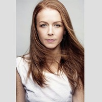 What's On: Catch Riverdances's Jean Butler at the Heaney HomePlace