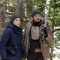 Wind River an impeccably crafted thriller that highlights ugly reality of US race relations
