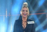 Rylan Clark-Neal: Sarah Harding was a great CBB housemate