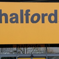 Halfords reports jump in profits due to rise in 'staycations'