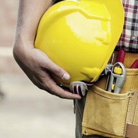 New £1.2m grants scheme 'will help address construction skills shortage'