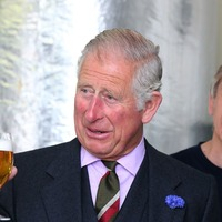 Prince of Wales announced as patron of The Old Vic