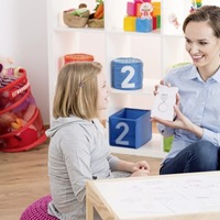 Attention deficit hyperactivity disorder being missed in girls, say experts
