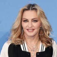 Portuguese customs won't believe I'm Madonna – Madonna