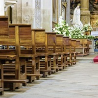 'Catholic bishops failing to research why teenagers are abandoning Church'