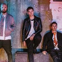Irish rockers The Script announce Belfast gig