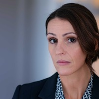 Fans stunned as Doctor Foster returns with dramatic first episode