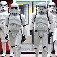 Star Wars: Episode IX 'parts ways' with writer Colin Trevorrow
