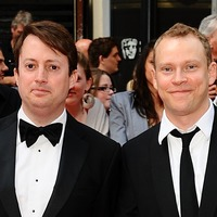 Peep Show was 'almost too tragic to be funny' by the end, say Mitchell and Webb