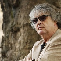 Arts Q&A: Paul Muldoon on Leonard Cohen, Ben Hur(s) and John Donne