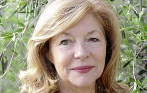 Paris attacks inspire All Creatures Great And Small star Carol Drinkwater's novel