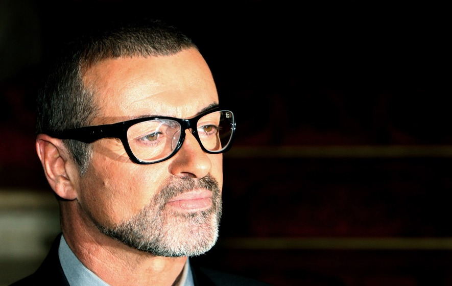 Nile Rodgers had 'mixed feelings' over George Michael song