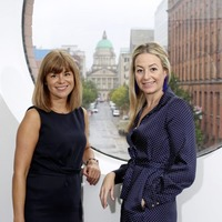 Irish management firm FMI expanding Belfast operations